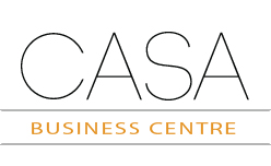 Casa Business Center
