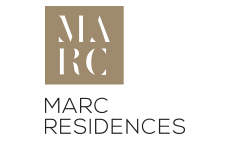 MARC Residences